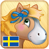 Smart Speller Swedish (Kids)