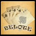 Belot online (Bridge-Belote) APK for Bluestacks