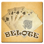 Belot online (Bridge-Belote) 3.2.5 Apk