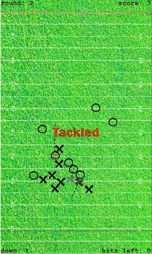 Phil's Football|玩街機App免費|玩APPs