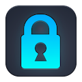 App Ultimate App Locker APK for Kindle