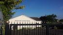 Kingdom Hall of Jehovahs Witnesses