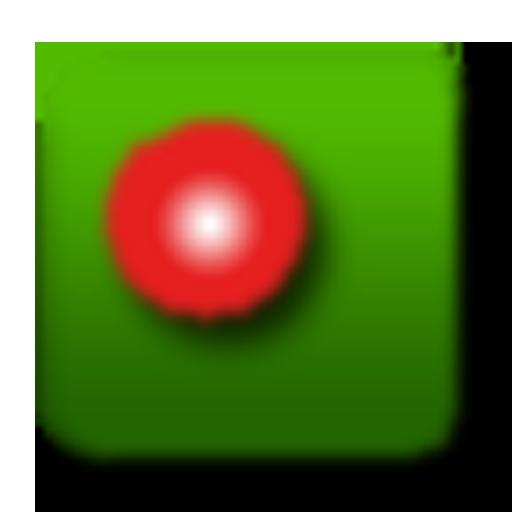 野球審判インジケータ 娛樂 App LOGO-APP試玩
