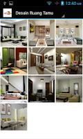 Screenshot of Gambar Desain Rumah