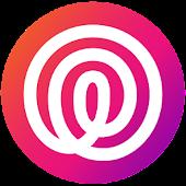 Life360-子供の見守り、家族と位置情報共有アプリ