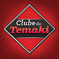 Clube do Temaki