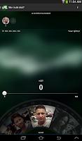 Screenshot of Wie is de Mol?