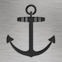 aHallmarkLite icon