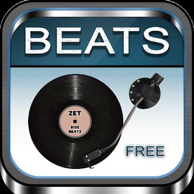 Download Free Hip Hop Beats and Rap Instrumentals