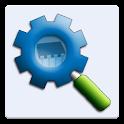PartSeeker icon