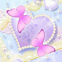 Kira Kira☆Jewel(No.121) icon