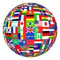 Learn English Tagalog icon