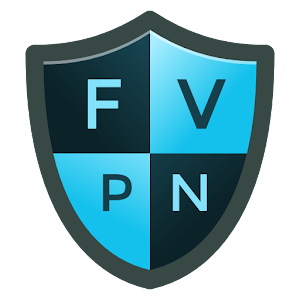vpn gratuit iphone free