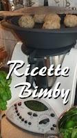 Screenshot of Ricette Bimby