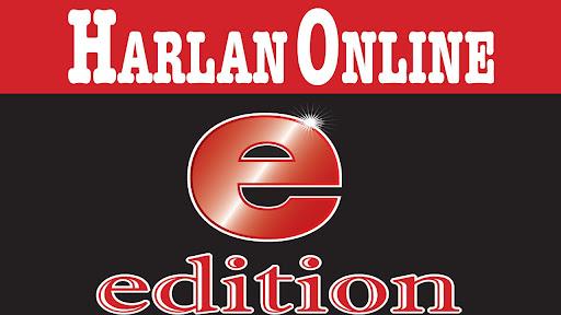 Harlan Newspapers E-Edition