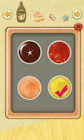 Screenshot of Donuts Maker-Cooking game
