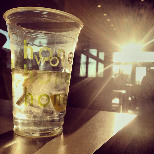 Photo from Honeygrow