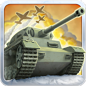 1941 Frozen Front APK for Bluestacks
