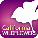 Audubon Wildflowers California icon
