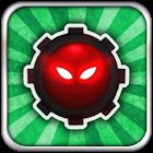 Magic Portals Free icon
