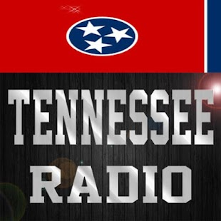 Tennessee Radio Stations - screenshot
