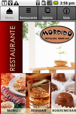 MordidoApp