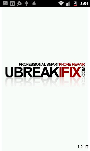 uBreakiFix Ask
