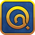 ExQuizit Premium icon