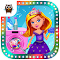 Princess Castle Cleanup 1.1.1 Apk