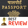 Passport India Passport Seva APK for Bluestacks
