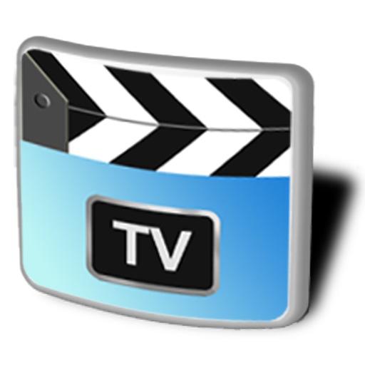 TVPlayer 媒體與影片 App LOGO-硬是要APP