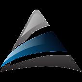 Download AgileLaw APK