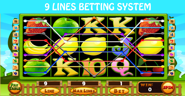 Slotmania - FREE Slot Machines - screenshot