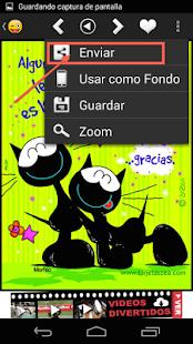 App Imágenes para Whatsapp APK for Windows Phone