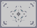 Thumbnail of the map 'Symmetrical Disorder'