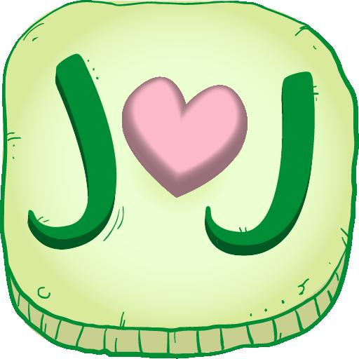 Boda J y J 社交 App LOGO-APP試玩