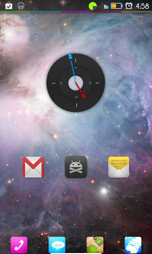Exploration Lite for iOS - Free download and software reviews - CNET Download.com