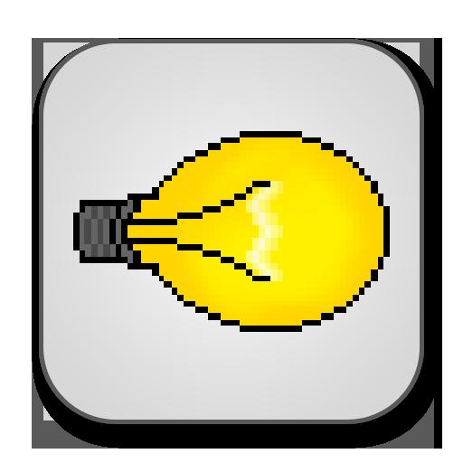 解謎必備App|Capricious Circuitry LOGO-綠色工廠好玩App