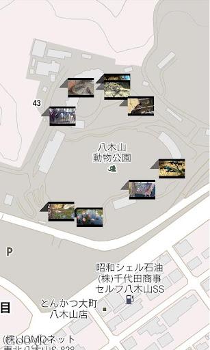 MapAlbum