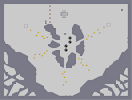 Thumbnail of the map 'Electronic Battle Weapon'