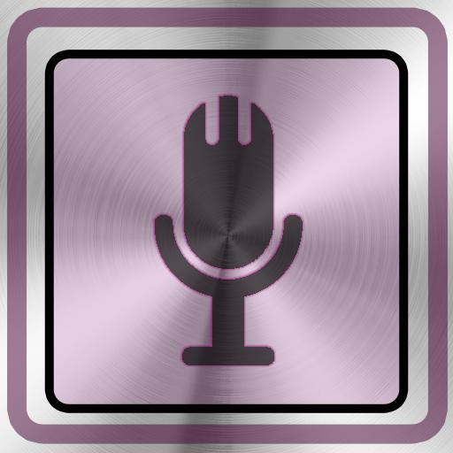 QuestionMark (cantonese siri) 休閒 App LOGO-硬是要APP
