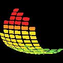 AirFader Mobile icon