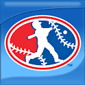 Little League® Card Maker icon