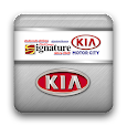 Signature Kia APK Version 4.4.9