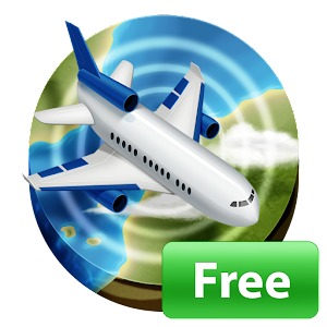 Airline Flight Status Tracker & Travel Planner
