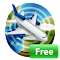 Airline Flight Status Tracking 1.7.5 Apk