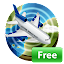 Airline Flight Status Tracking APK for Blackberry