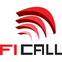 FiCall icon