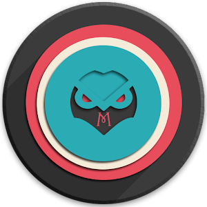 Skystone - Icon Pack APK Cracked Download