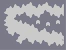 Thumbnail of the map 'Knights of Cydonia'